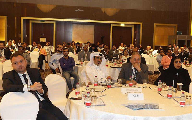 ICC-Qatar-Banking-may-003