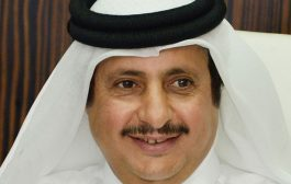 Sheikh Khalifa Says Reforms Led to Decline in Rentals
