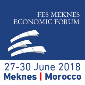 Fes-Meknes Economic Forum @ Meknes | Morocco