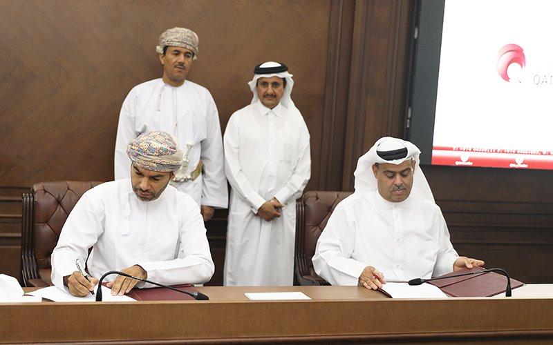 Qatari-Omani-partnership-gabro-001