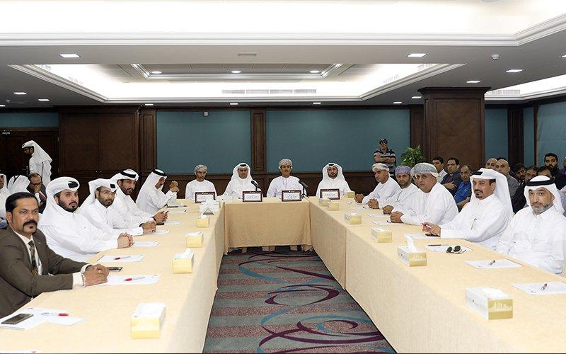 Qatari-Omani-partnership-gabro-002