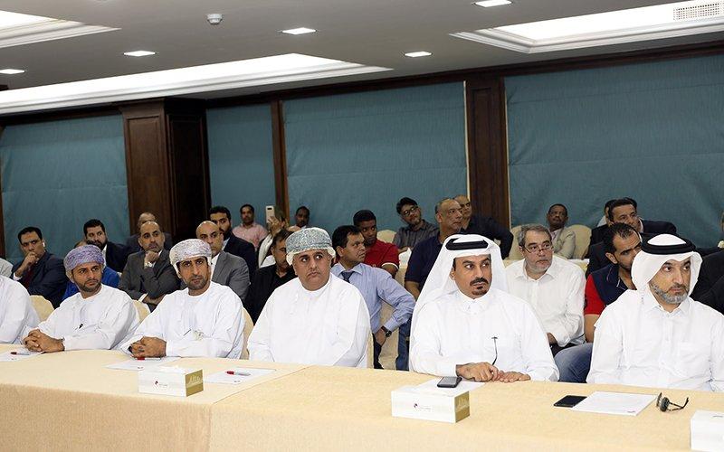 Qatari-Omani-partnership-gabro-003