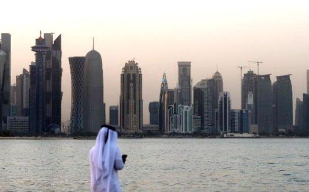 كيف استثمرت دولة قطر الحصار وحولت تبعاته الى مكاسب