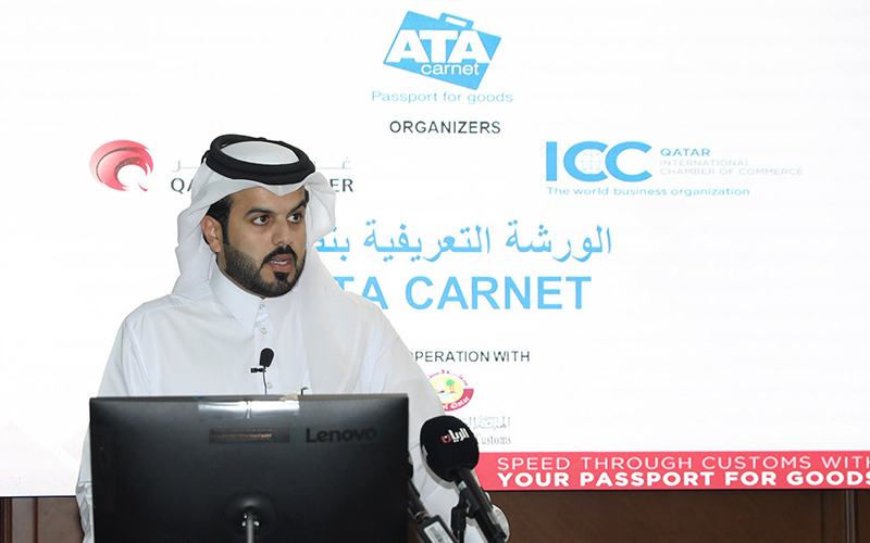 ATA-Carnet-kicks-off-001