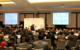 Qatar Chamber takes part in Arab-German Business Forum