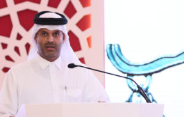 Global trade disputes value at $31bn: Sheikh Thani