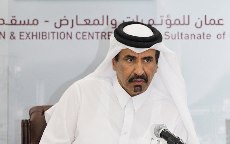 Made-in-Qatar-2018-Oman-003
