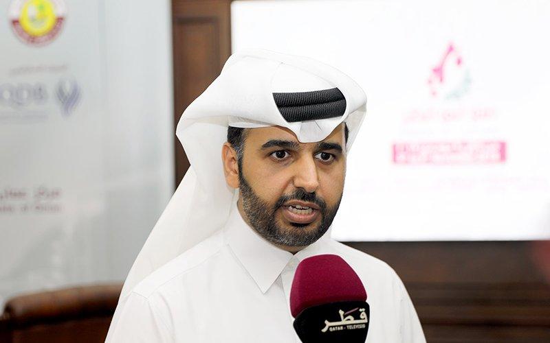 Made-in-Qatar-2018-Oman-004