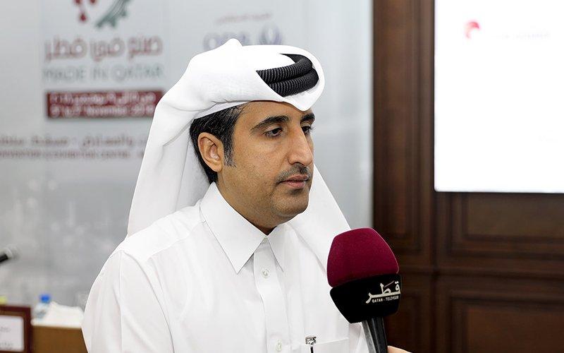 Made-in-Qatar-2018-Oman-005