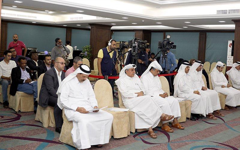 Made-in-Qatar-2018-Oman-006