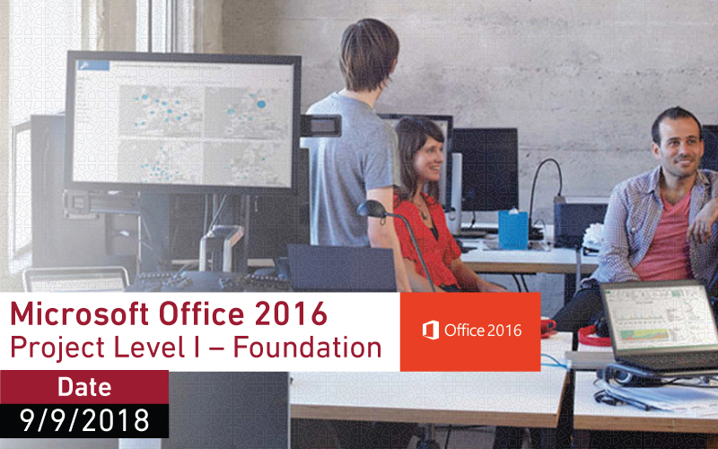Microsoft-Office-2016-All