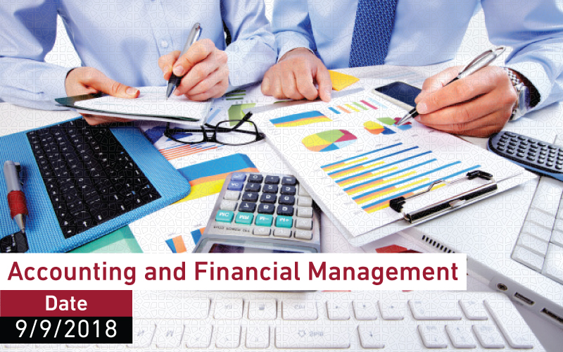QC-Accounting-Financial-Management