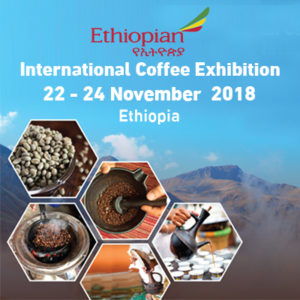 International Coffee Exhibition | Ethiopia @ UNCC Addis  | Addis Ababa | Addis Ababa | Ethiopia