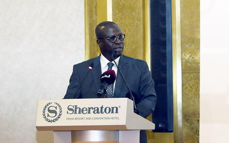 Ivory-Coast-President-005