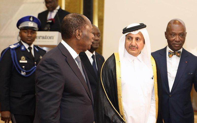 Ivory-Coast-President-006