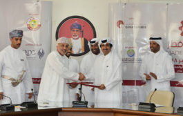 Qatar, Oman Chambers Cooperate for a Successful
