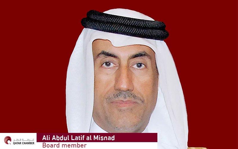 Ali-al-Misnad-002