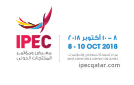 IPEC to boost Qatar's trade ties with partner countries
