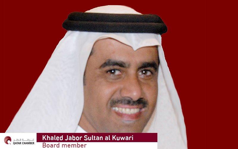 Khaled-Jabor-Sultan-al-Kuwari-006