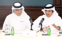 Restructuring of the Car Agents Committee of Qatar Chamber