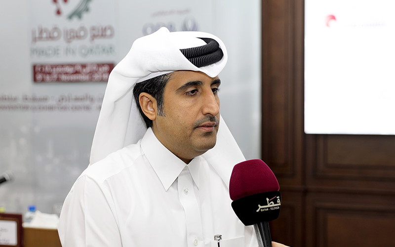 Qatari--Omani-Investments-001