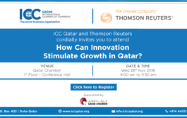How Can Innovation Stimulate Growth in Qatar?