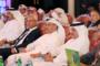 850 Qatari-Pakistani firms operate in Qatar
