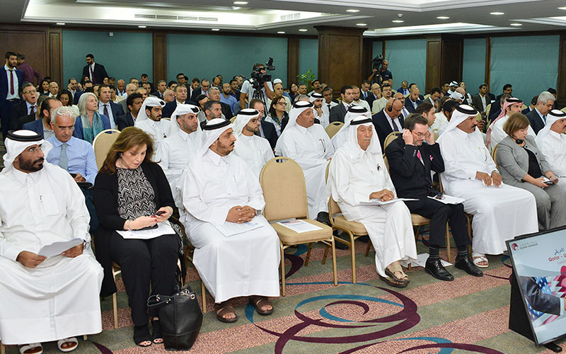 Qatar-US-business-forum-oct18-006