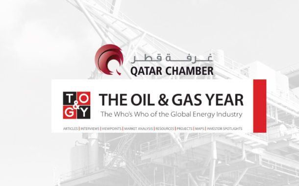 TOGY and The Qatar Chamber to join forces with a strategic partnership for the TOGY Qatar 2019 edition