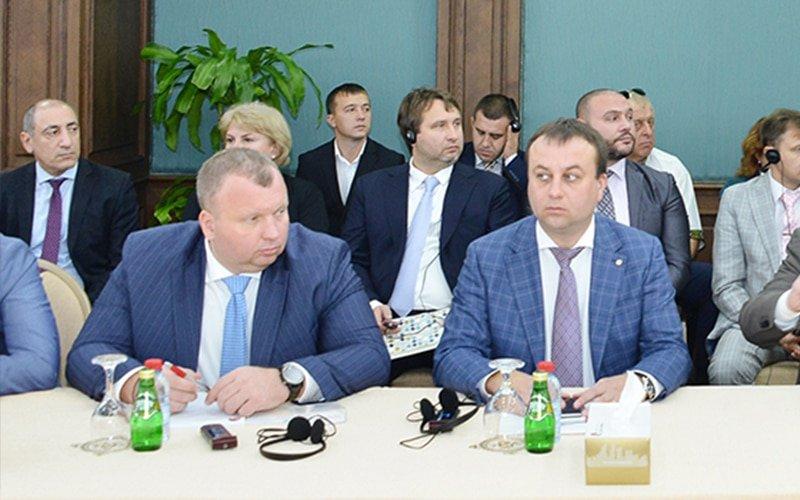 Ukraine-invites-Qatari-investors-008