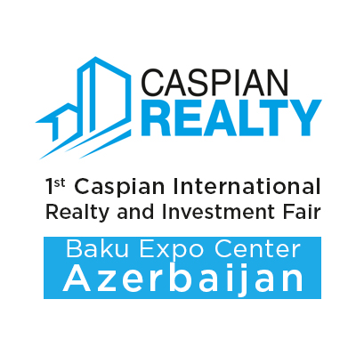 1st Caspian International Realty And Investment Fair