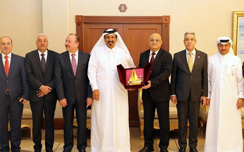 Iraqi-Minister-meeting-001