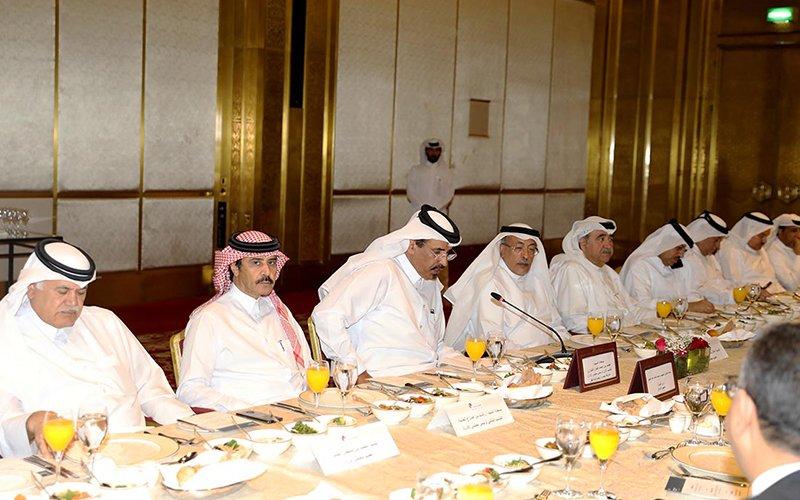 Iraqi-Minister-meeting-002