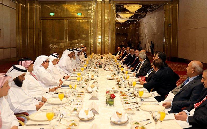 Iraqi-Minister-meeting-003