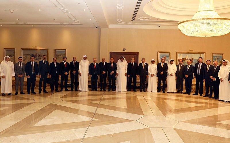 Iraqi-Minister-meeting-004