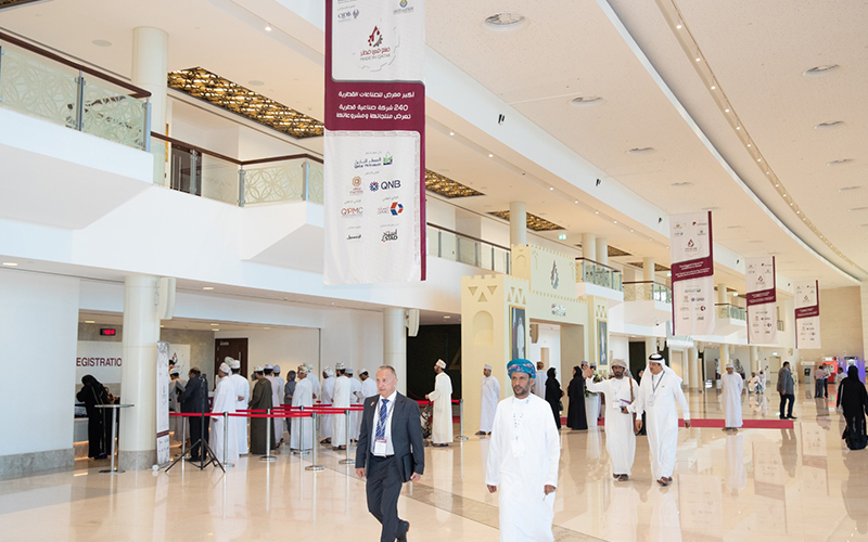 Made-in-Qatar-3rd-day-003