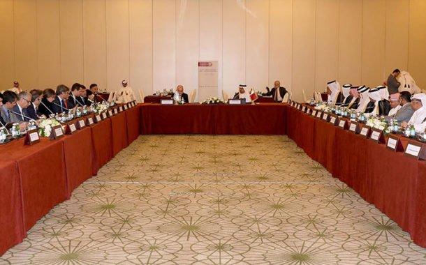 Qatar Argentine reviews boost trade relation
