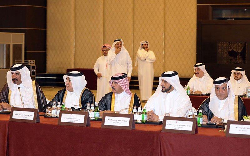 Qatar-Argentine-round-table-003
