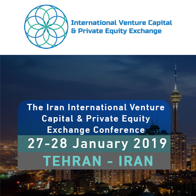 The Iran International Venture Capital & Private Equity Exchange Conference
