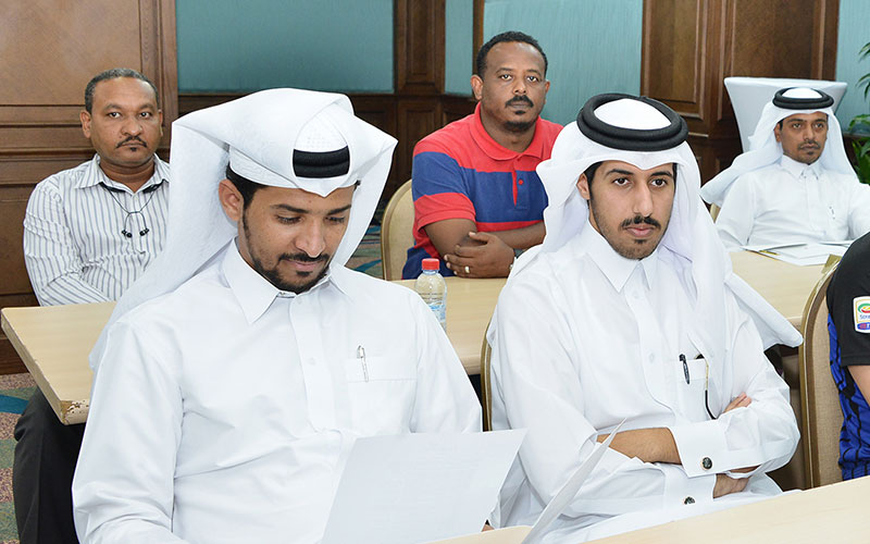 QCr-customs-clearance-training-003