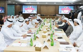 QC First Vice-Chairman: Number of Kuwaiti Companies in Qatar Increased in 2018