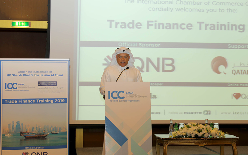 ICC-4th-banking-workshop-002