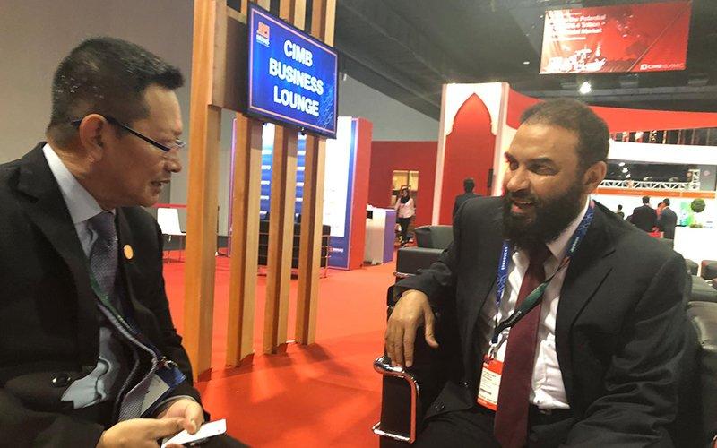 Halal-conference-2019-Malaysia-002