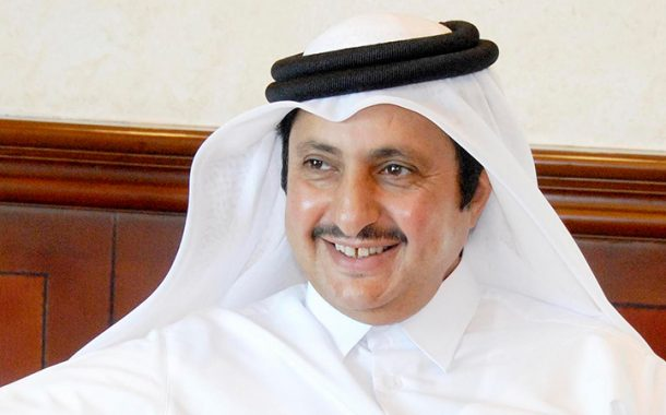 Qatar Chamber to hold General Assembly on April 22