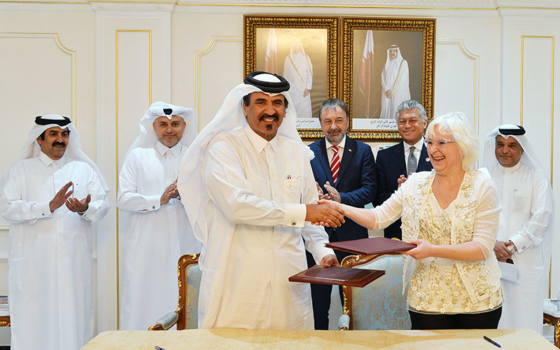 Qatar-Serbia-Chambers-MoU-003