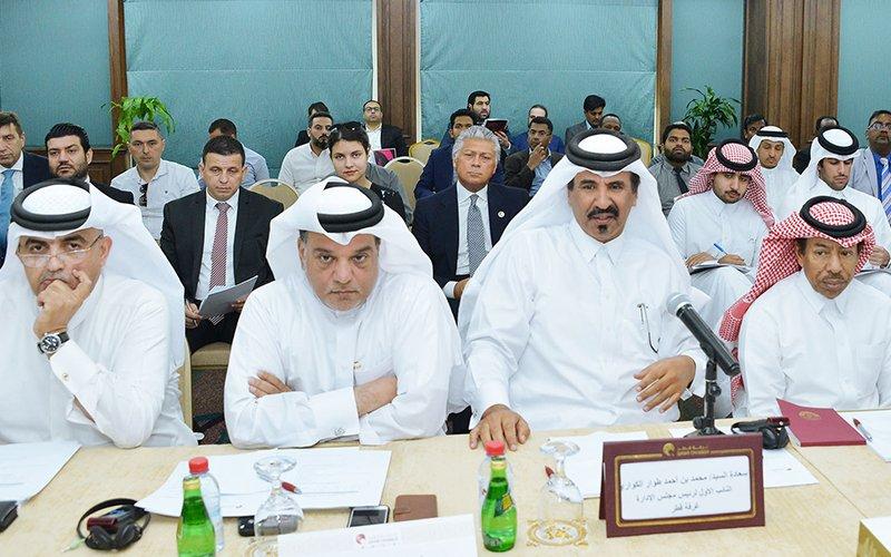 Qatar-Serbia-Chambers-MoU-006