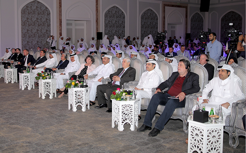 Safety-and-Health-Conference-002