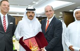 12 Argentinian companies look for business avenues in Qatar market