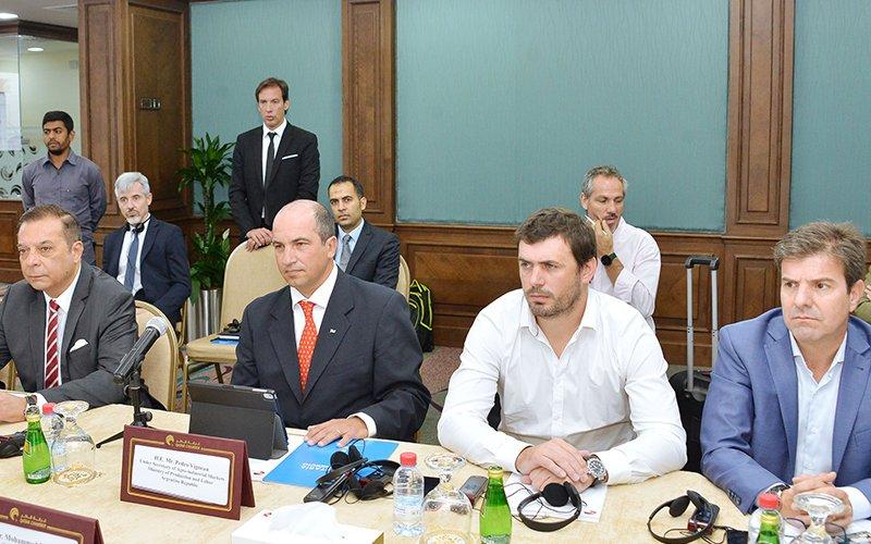 Argentine-Delegation-2019-003