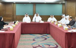 Qatar Chamber panel reviews obstacles to investments in private sector education